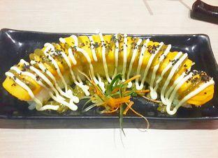 Foto 3 - Makanan di Suntiang oleh D L