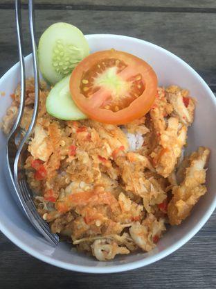 Foto 3 - Makanan di Cafe D'Pakar oleh Silvia Dwiyanti