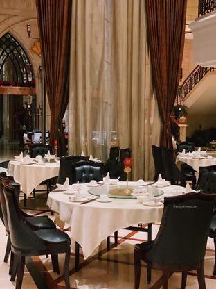 Foto 5 - Interior di Sun City Restaurant - Sun City Hotel oleh Indra Mulia