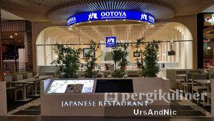 Foto review Ootoya oleh UrsAndNic  9