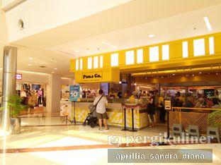 Foto review Pan & Co. oleh Diana Sandra 2