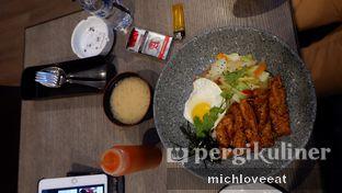 Foto 3 - Makanan di Maison Tatsuya oleh Mich Love Eat