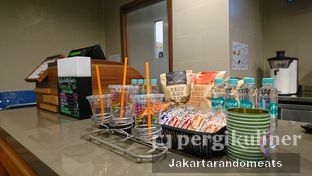 Foto review Jamba Juice oleh Jakartarandomeats 4
