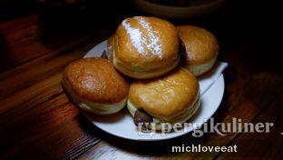 Foto 99 - Makanan di Six Ounces Coffee oleh Mich Love Eat