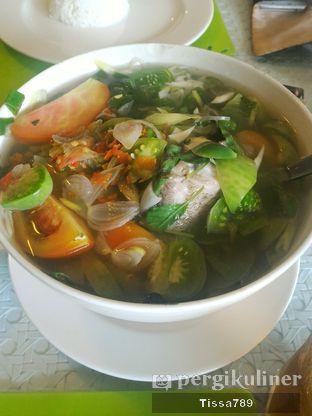 Foto 3 - Makanan di Cak Tu Ci oleh Tissa Kemala
