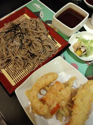 Foto 4 - Makanan di Midori oleh Rosalina Rosalina