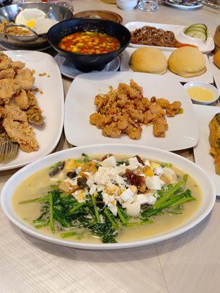 Foto 4 - Makanan di Bun King Resto & Coffee oleh Tasty Kuliner