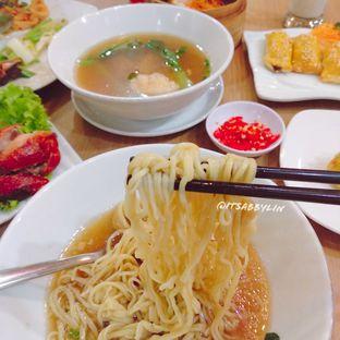 Foto 1 - Makanan di Hungry Panda oleh abigail lin