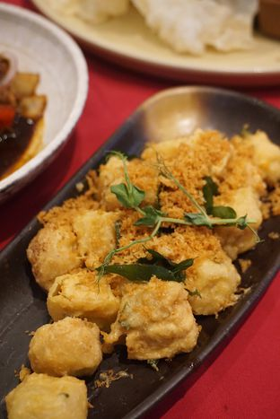 Foto 4 - Makanan di Eastern Opulence oleh Terkenang Rasa