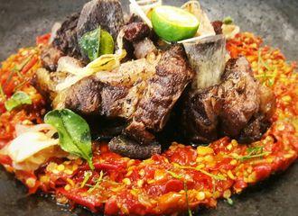 7 Tempat Makan di Kelapa Gading ini Nggak Punya Cabang Lain Loh!