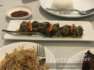Foto 2 - Makanan di Paviljoen oleh delavira