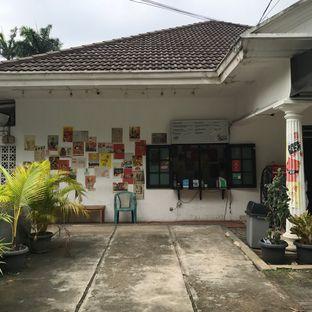 Foto review CengLi! oleh Della Ayu 5