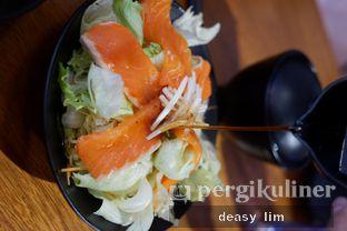 Foto 6 - Makanan di Katsu-Ya oleh Deasy Lim