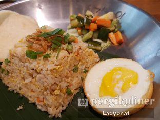 Foto 6 - Makanan di My Kopi-O! - Hay Bandung oleh Ladyonaf @placetogoandeat