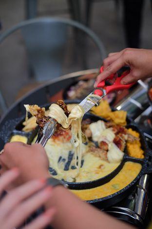 Foto 9 - Makanan di Seoul Yummy oleh JKTFOODEAD Will & Syl