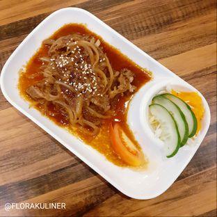 Foto 4 - Makanan di Bun King Resto & Coffee oleh @FLORAKULINER