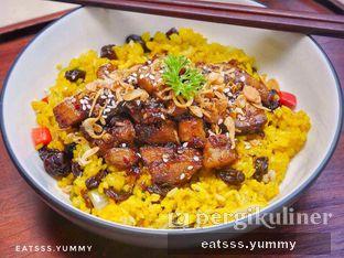 Foto review Madbowl oleh Yummy Eats 2