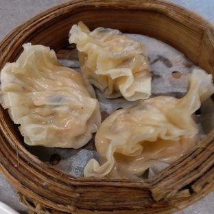 Foto 2 - Makanan di Eastern Restaurant oleh Kuliner Limited Edition