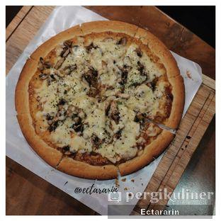 Foto 6 - Makanan di My Story oleh Ectararin