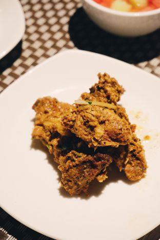 Foto 7 - Makanan di Clovia - Mercure Jakarta Sabang oleh Indra Mulia