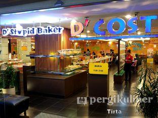 Foto 7 - Interior di D' Cost oleh Tirta Lie