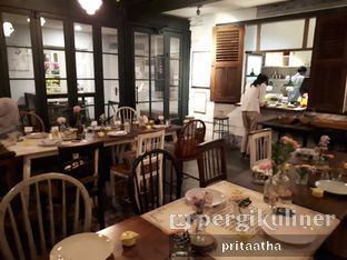 Foto review Onni House oleh Prita Hayuning Dias 7