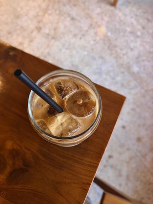 Foto review Indische Cafe oleh Fadhlur Rohman 2