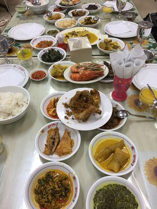 Foto - Makanan di Garuda oleh Theodora