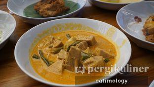 Foto 7 - Makanan di Padang Merdeka oleh EATIMOLOGY Rafika & Alfin
