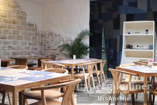 Foto 12 - Interior di Arasseo oleh UrsAndNic