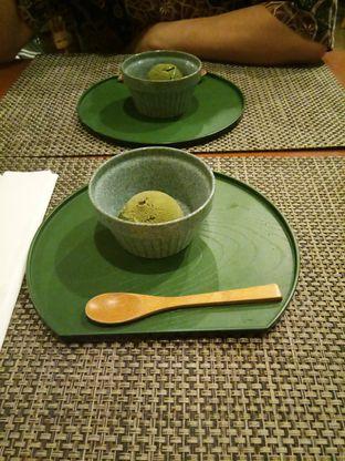 Foto 2 - Makanan di Kikugawa oleh Clara Inez