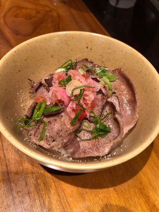 Foto 1 - Makanan di Mangkok Ku oleh Mitha Komala