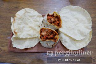 Foto review Accha oleh Mich Love Eat 3