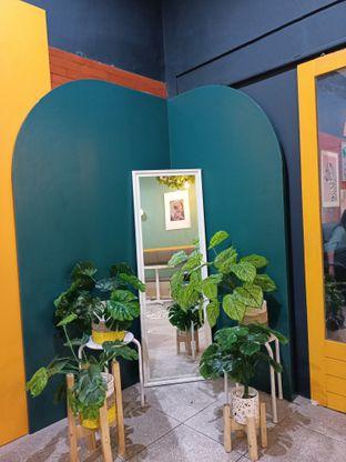 Foto 2 - Interior di Ludic oleh Marco Nugroho