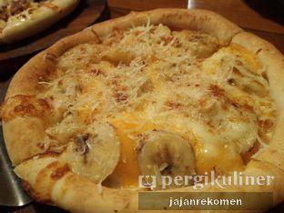 Foto review Milan Pizzeria Cafe oleh Jajan Rekomen 5