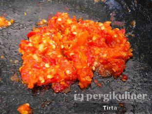 Foto 8 - Makanan di Mama Pipi oleh Tirta Lie