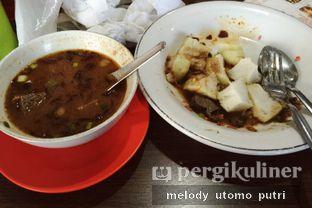 Foto 1 - Makanan di Makassar Seafood Pelangi oleh Melody Utomo Putri