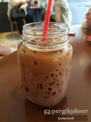 Foto 4 - Makanan di Tanamera Coffee Roastery oleh Ladyonaf @placetogoandeat