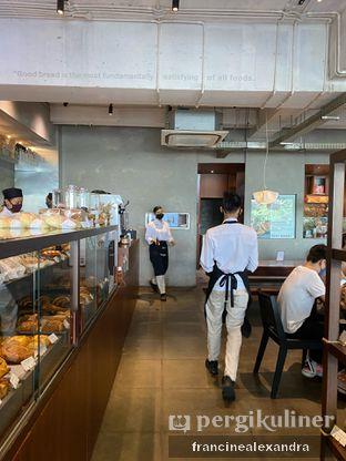 Foto 4 - Interior di BEAU Bakery oleh Francine Alexandra