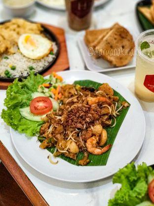 Foto 3 - Makanan di Hang Tuah Kopi & Toastery oleh Nicole || @diaryanakmakan