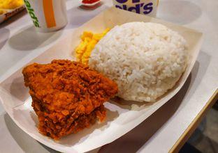 Foto - Makanan di McDonald's oleh Tristo