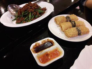 Foto 3 - Makanan di May Star oleh MWenadiBase