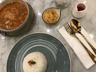 Foto - Makanan di Jong Java oleh @yoliechan_lie