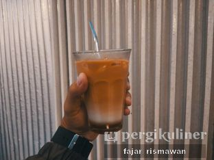 Foto review Work Coffee oleh Fajar   @tuanngopi  5