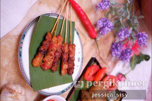 Foto 5 - Makanan di Taliwang Bali oleh Jessica Sisy
