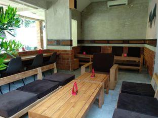 Foto 9 - Interior di Toraja Coffee House oleh Ika Nurhayati