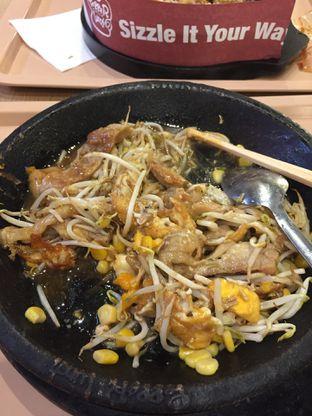 Foto review Pepper Lunch Express oleh Yohanacandra (@kulinerkapandiet) 4
