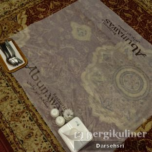 Foto 5 - Interior di Abunawas oleh Darsehsri Handayani