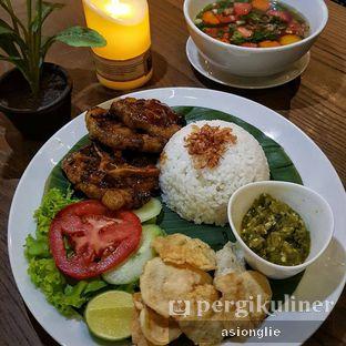 Foto 12 - Makanan di Opiopio Cafe oleh Asiong Lie @makanajadah
