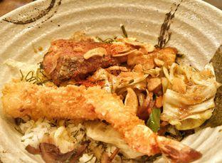 Foto 3 - Makanan di Miyagi oleh irena christie